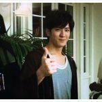 中島裕翔と吉田羊の熱愛報道は嘘?デート写真に違和感を感じる?