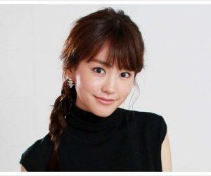 桐谷美玲と彼氏のプリクラが流出?痩せすぎで心配するファンが続出