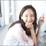 新垣結衣の過去(歴代)の熱愛彼氏の真相を見てみよう!