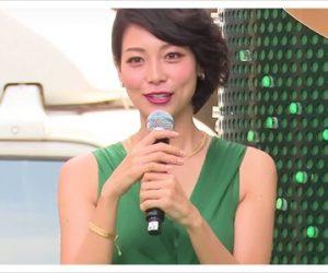 相武紗季の姉の出身中学は超有名校?姉妹のツーショット写真が素敵