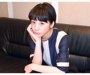夏帆が新井浩文とのデートをスキャンダルされ熱愛彼氏がバレる?共演が接点に?!