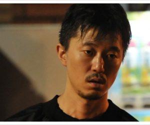 新井浩文と前田敦子が熱愛関係でない?夏帆との熱愛デートのスキャンダルされる?