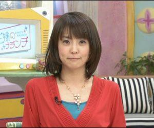 小林麻耶が体調不良で搬送されたが病名(原因)は?入院中の病状はどうか?