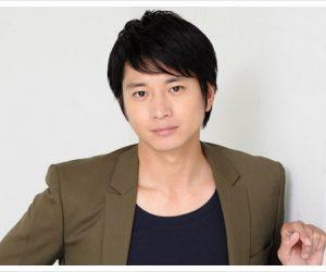向井理と国仲涼子を二子玉川で目撃!?馴れ初めはドラマ共演!?