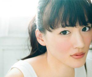綾瀬はるかと斎藤工の熱愛がお似合い!櫻井翔と仲良しで好きなのが伝わる!