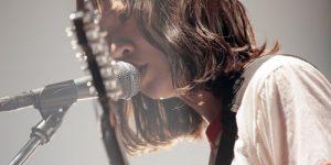 ししゃものバンドボーカル宮崎朝子の性格や身長などプロフ紹介!