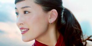 綾瀬はるかと櫻井翔の熱愛の真相!隣で見つめ合うのが好きの合図?