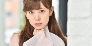 渡辺美優紀(みるきー)のスキャンダルの1回目やゴム、コロコロ事件とは