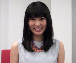 志田未来の妹の名前や溺愛ぶりが話題!神木隆之介との破局の理由・原因は?
