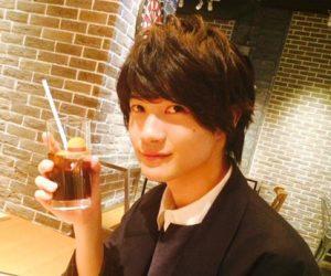 神木隆之介と志田未来の仲は何だった?佐野ひなこがホテル代わりに宿泊?
