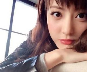 佐藤ありさと長谷部誠のお泊りフライデーの内容!破局の噂の真相は?