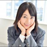 生田絵梨花の姉は東大の経歴を持っている?姉妹の写真が良い感じ