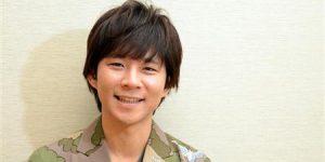 渡部建と元彼女(元カノ)の女優・伊藤裕子が破局した真相!