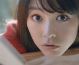 桐谷美玲の肌荒れがVS嵐・ほんまでっか・Mステで明らかに!?