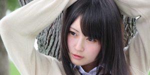 御伽ねこむと藤島康介(結婚相手)がツイッターでイチャついてた過去