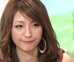木下優樹菜の子供の人数は何人?名前や目が特徴的な顔など紹介!