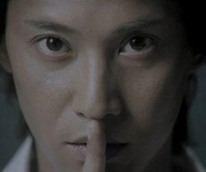 中居正広と木村拓哉は仲良しか不仲か、2TOPの喧嘩や確執の真相は?