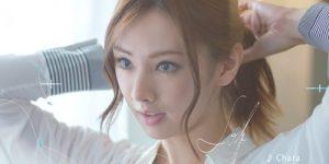 北川景子と伊藤綾子は仲良しな関係!似てるツーショットも紹介!