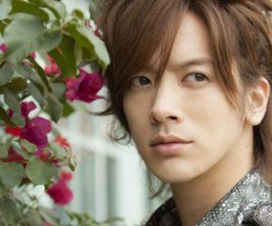 DAIGOが北川景子への裏切りが発覚!?離婚を匂わすスキャンダルか?