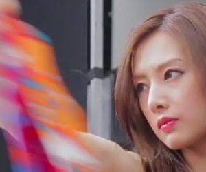 北川景子とDAIGOの可愛すぎる夫婦喧嘩とは?離婚説が囁かれる理由