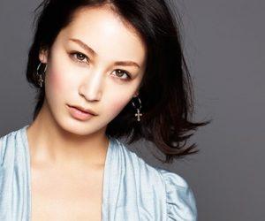 黒田エイミがアナザースカイでイギリスに!お酒好き・私服がオシャレのルーツがそこに!