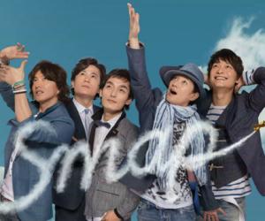 SMAPの不仲の原因は木村と香取?解散報道の真相について最新特集