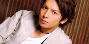 生田斗真の弟はアナウンサーだった!嫁と子供の名前も特集!