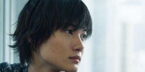 神木隆之介は子役でドラマに出る前、病気で生死を彷徨っていた…