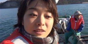高畑こと美の父親は韓国人!?かわいそうなブサイク批判について