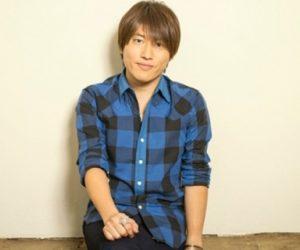 小渕健太郎の浮気・不倫相手のタレントは誰?嫁と離婚の情報は?
