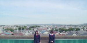 乃木坂46「あの教室」MVの意味は?何ダンスで衣装、ロケ地について