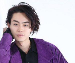 菅田将暉の弟はジュノン出身で顔がイケメン!?名前や大学も特集