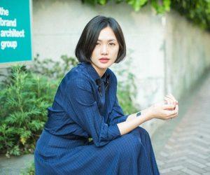 臼田あさ美の歴代彼氏(元カレ)とは?熱愛相手の写真が流出?