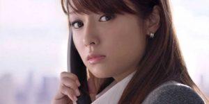 深田恭子のカップが水着姿で露わに!体重やスリーサイズもわかる