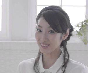 坂下千里子とやりたい検索が!?8股を相手した高校時代とは?
