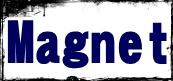 Magnet[マグネット]