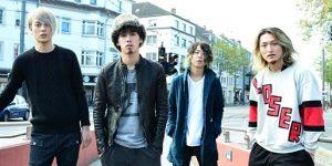 ONE OK ROCK Takaの性同一性障害へのコメントがイケメンすぎる