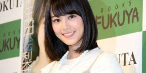 生田絵梨花は東京音楽大学を中退?ぼっちで耐えれなかった?