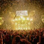 VIVA LA ROCKの楽しみ方は前夜祭から!開催地や宿泊場所も紹介