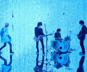 BUMP OF CHICKENの人気曲ランキングTOP10!ファンおすすめ曲も紹介