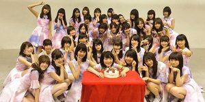 乃木坂46の人気曲ランキングTOP10!個人的おすすめ曲も紹介