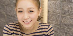 西野カナの人気曲ランキングTOP10!恋愛の歌がたくさんランクイン