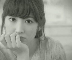 小嶋陽菜が一般人の彼氏と温泉に?三浦大知やカメラマンとの熱愛とは