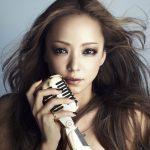 安室奈美恵の人気曲ランキングTOP10!バラード曲がたくさん歌われている