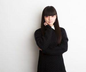秋元梢の姉は病気?旦那(彼氏)や年齢・大学などプロフ調査!