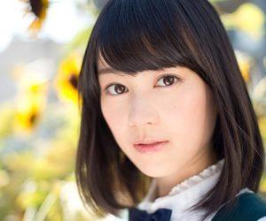 生田絵梨花のカップサイズがエロい!写真集で見せた水着写真とは?