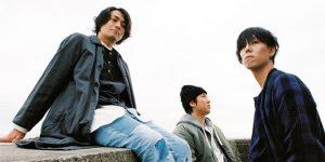 RADWIMPSの人気曲ランキングTOP10!恋愛系のおすすめ曲も紹介