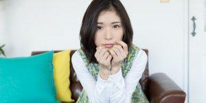 松岡茉優のカップサイズが大きすぎる!?ポロリ疑惑の画像とは?
