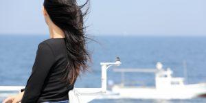 髪の湿気対策!うねる・チリチリ・広がる・ボサボサの悩みを解決!