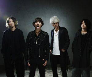 ONE OK ROCKの人気曲ランキングTOP10!ファンおすすめ曲も紹介